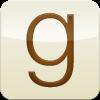 goodreads_icon_100x100-bff70f2a14699328631d91f1b40e2d5a
