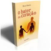 Book3DCloserIluminada