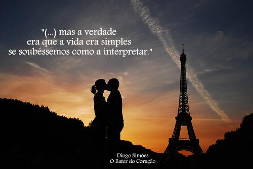 Dia-dos-Namorados-em-Paris
