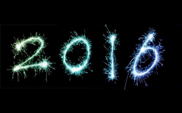 sparkling_2016.jpg