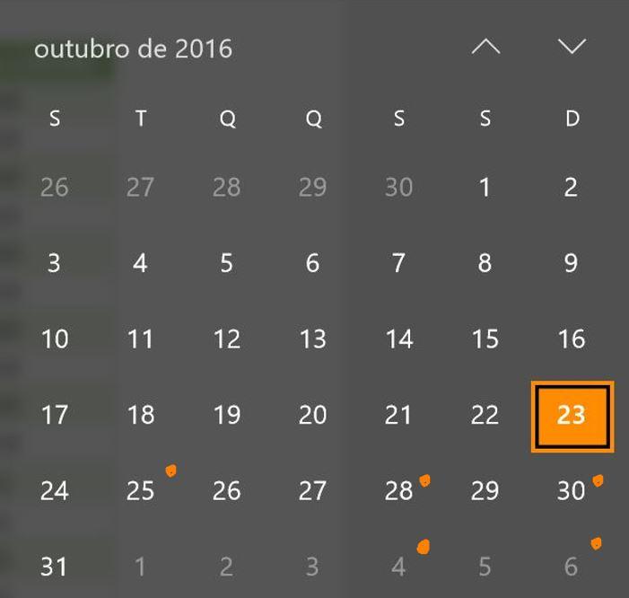 calendario-com-pontos