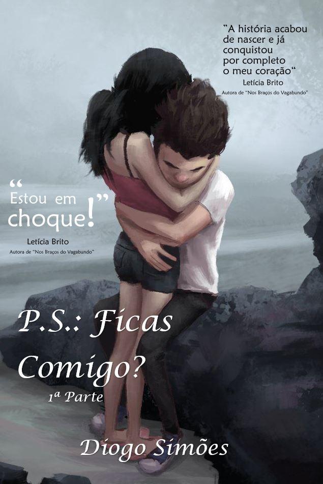 capa-opiniao-leticia-2