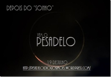 pesadelo-novo-com-data_thumb