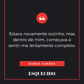 esquecido-thriller-diogo-simões-citação