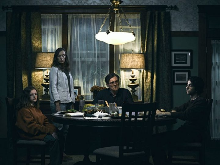 hereditary_seance_180618-920x690