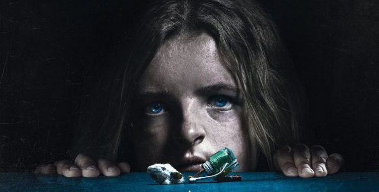 hereditary_ver3_xlg-1-e1525545258971-750x380