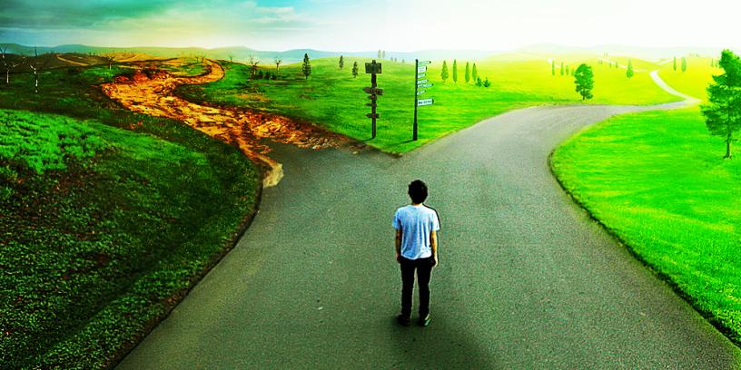 2-caminhos