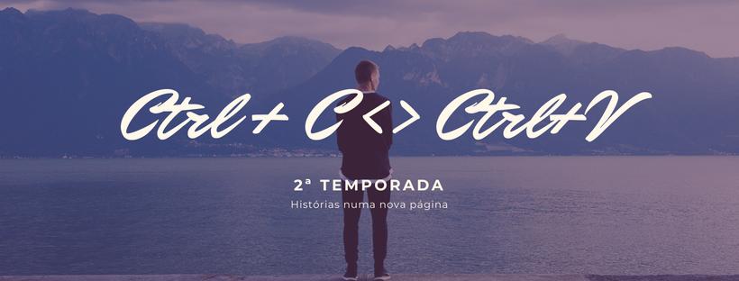 Ctrl + C __ Ctrl+V