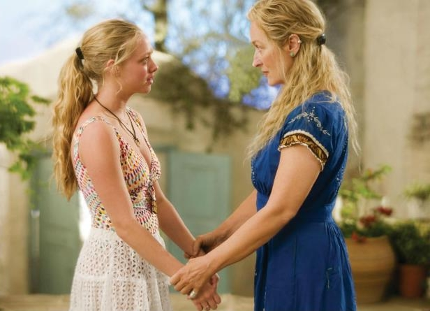 mamma-mia-2-is-officially-happening-with-meryl-streep-at-the-helm__702894_