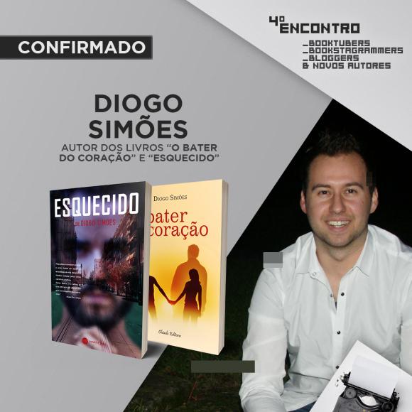 diogo_simões_squartepng