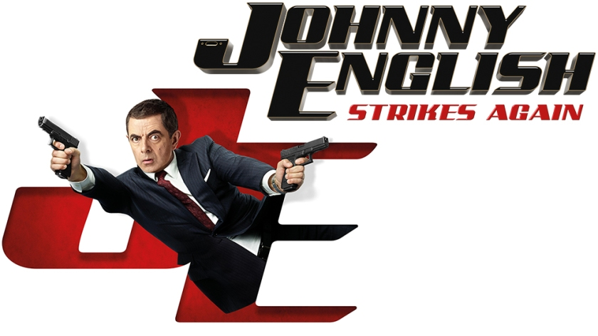 johnny-english-3-5b61d930c2355