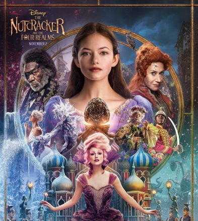 r_thenutcrackerandthefourrealms_header_ddt-17030_7c1840e2